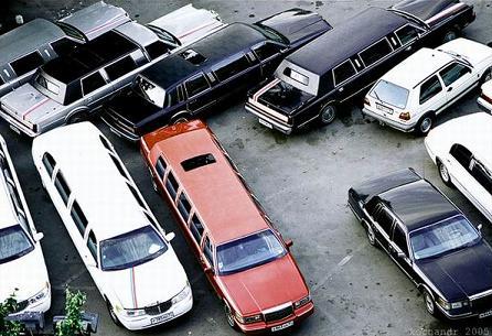 limousinen.jpg