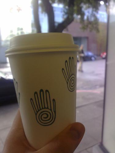 sl-coffee