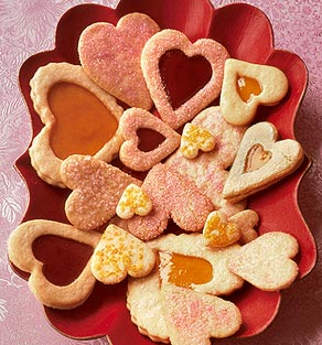 valentines-day-cookies-heart.jpg