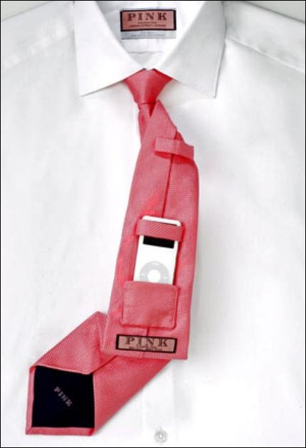 ipod-krawatte.jpg
