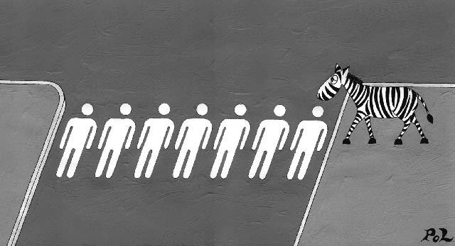 zebrastreifen.jpg